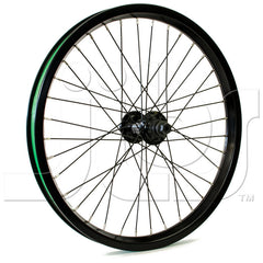 Odyssey A+ Rear BMX Wheel - Jibs Action Sports