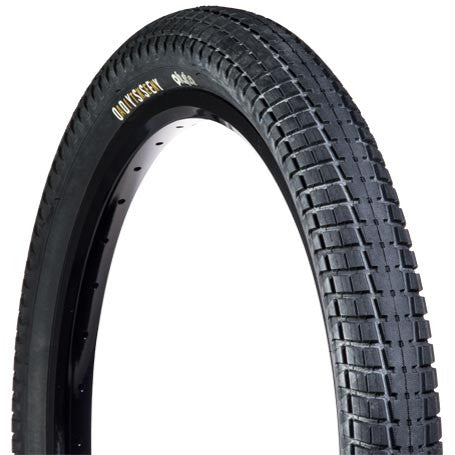 Odyssey Aitken P-Lyte Street Tire - Jibs Action Sports