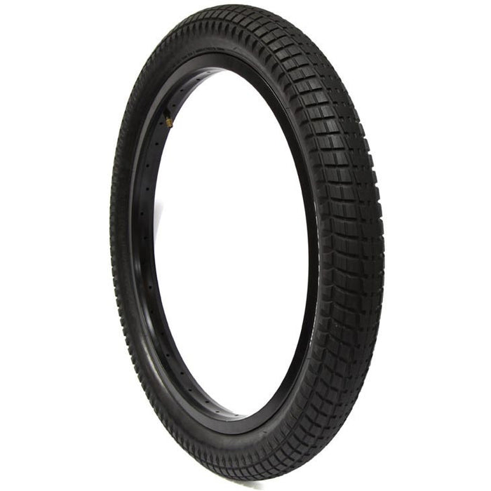 Odyssey Aitken Street Tire - Jibs Action Sports