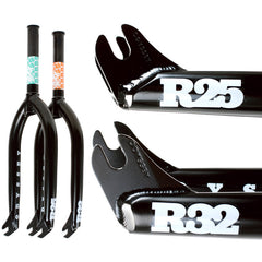 Odyssey BMX R25 Fork - Jibs Action Sports