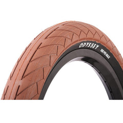 Odyssey Dugan Tire - Jibs Action Sports