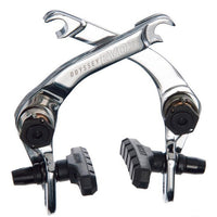 Odyssey Evo 2 BMX Brake - Jibs Action Sports