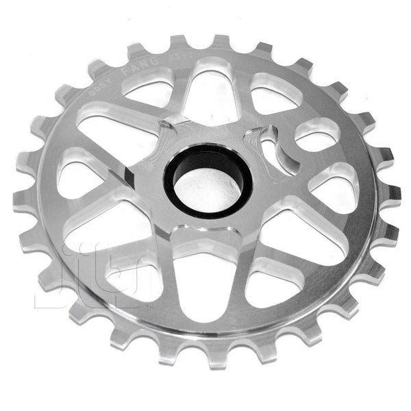 Odyssey Tom Dugan Fang Sprocket - Jibs Action Sports
