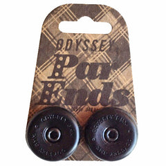 Odyssey Par Ends - Bar Ends - Jibs Action Sports