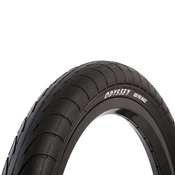 Odyssey Pursuit Tire - Jibs Action Sports