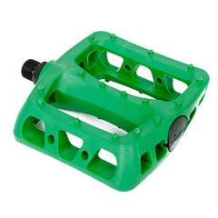 Odyssey Twisted PC Pedals - Jibs Action Sports