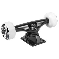 Darkstar/Slant Trucks, Wheels & Bearings Combo - Jibs Action Sports