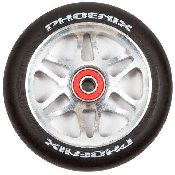 Phoenix F6 Fly 110mm Wheel - Jibs Action Sports