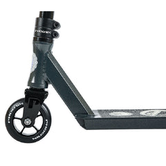 Phoenix Pilot Scooter - Jibs Action Sports