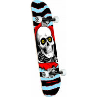 Powell Peralta Ripper Complete 8.0""