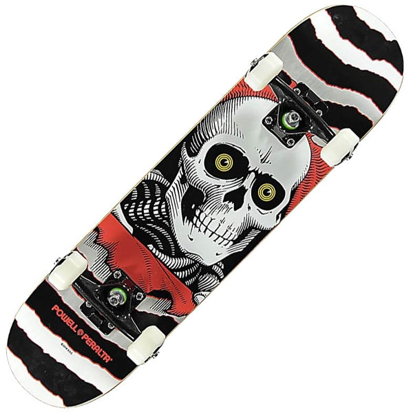 Powell Peralta Ripper Complete 7.0
