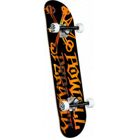Powell Peralta Vato Rats Sunset Complete 7.5""
