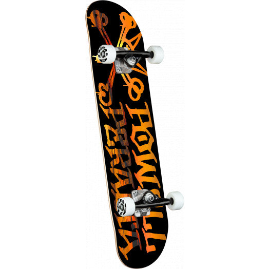 Powell Peralta Vato Rats Sunset Complete 7.5