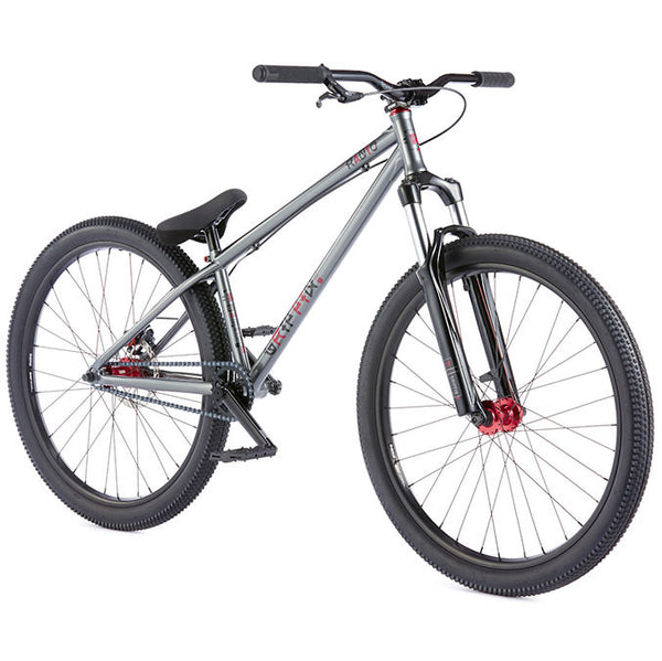 2016 Radio Bikes Griffin 26 - Jibs Action Sports