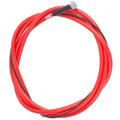 Rant Spring Brake Linear Cable