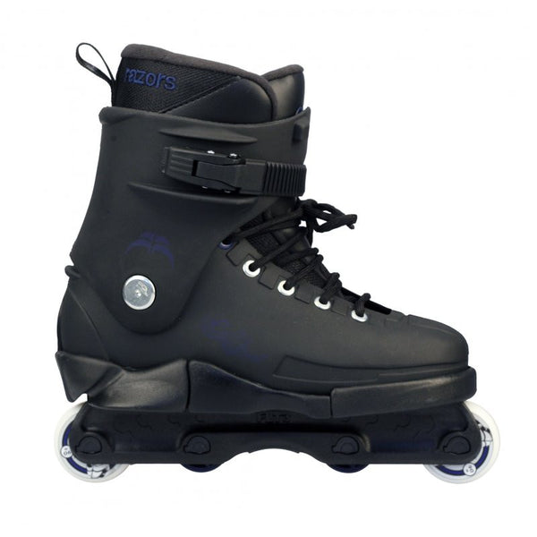 Razors Cult Street Navy - Jibs Action Sports