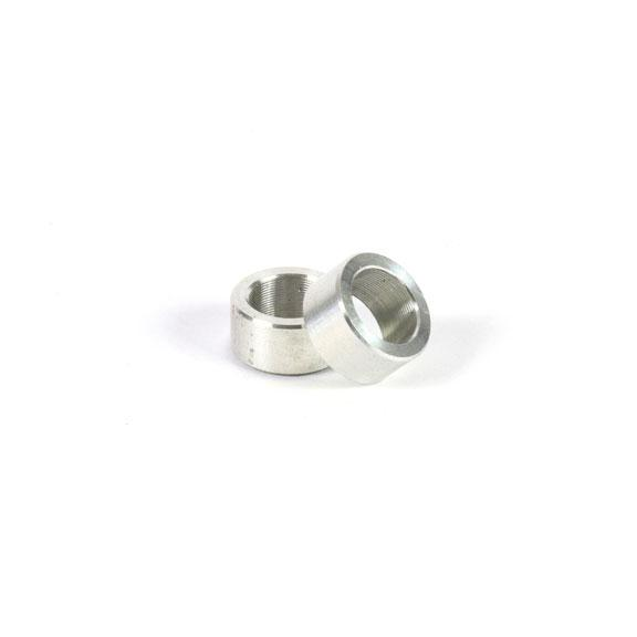 Root Industries Deck Spacers (30mm)