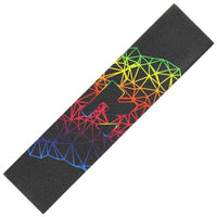 Root Industries Geometrix Grip Tape
