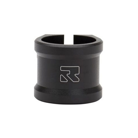 Root Industries Lithium Double Clamp