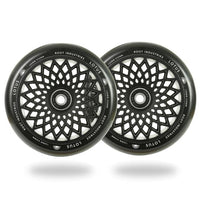 Root Industries Lotus Wheels 120mm