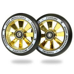 Root Industries Turbine 110mm Wheels