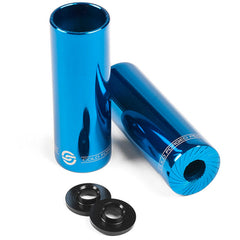 Salt BMX AM Forged Pegs (Pair) - Jibs Action Sports
