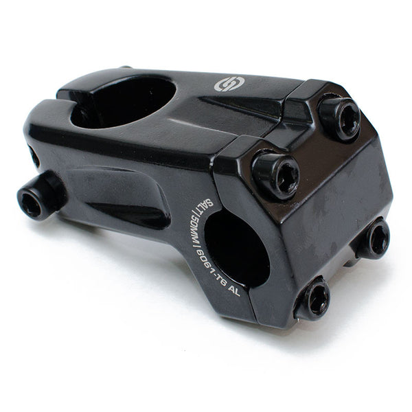 Salt AM V2 Front Load Stem - Jibs Action Sports