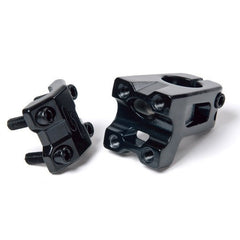 Salt AM Frontload Stem - Jibs Action Sports