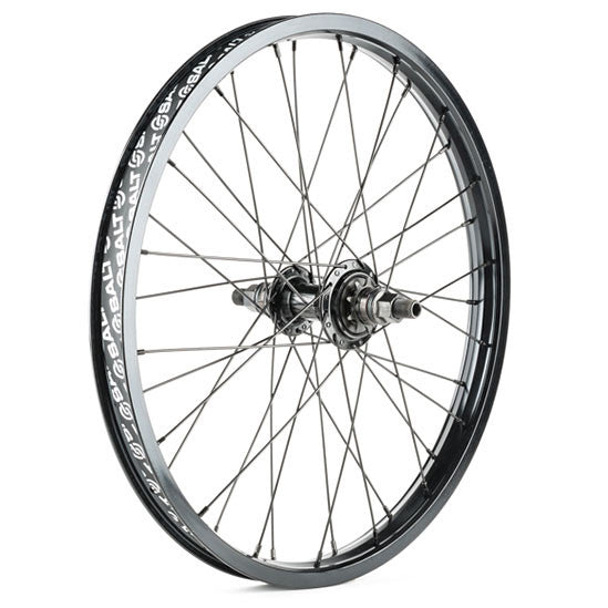 Salt Plus Mesa Freecoaster Wheel - Jibs Action Sports