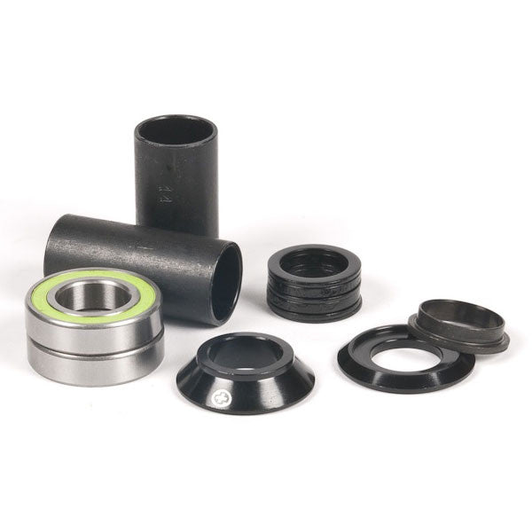 Salt Plus Echo Spanish Bottom Bracket Set - Jibs Action Sports