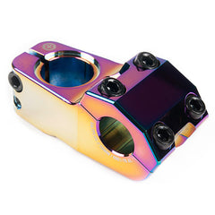 Salt Plus Field Topload Stem - Jibs Action Sports