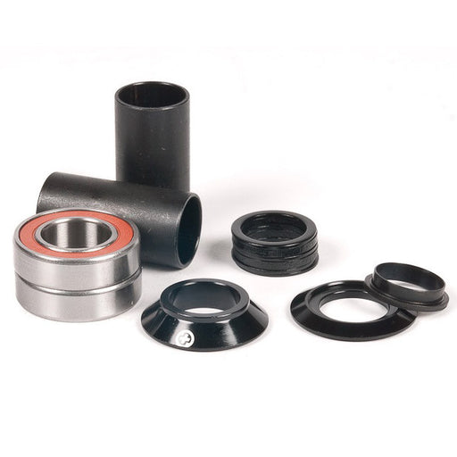 Salt Plus Echo Mid Bottom Bracket Set - Jibs Action Sports