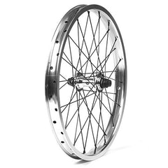2016 Salt Plus Summit Front Wheel - Jibs Action Sports