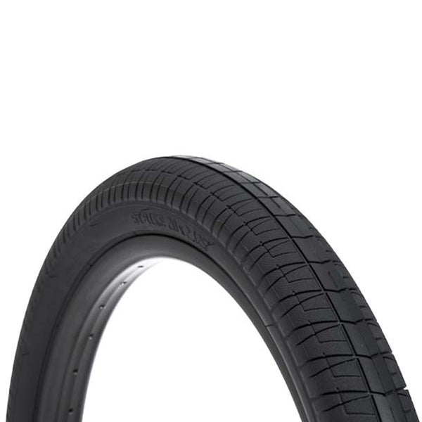 "Salt Strike 20"" BMX Tire"