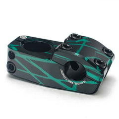 Salt Plus Center V3 Top Load Stem