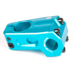 Salt Plus Delta Frontload Stem - Jibs Action Sports