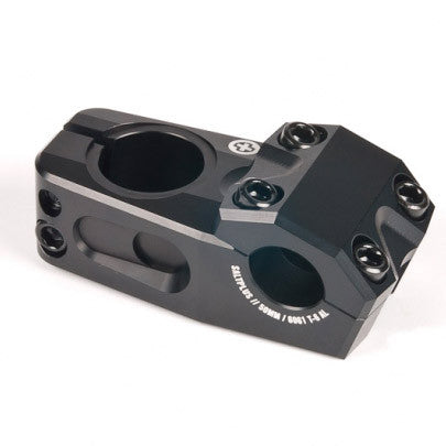 Salt Plus Delta Topload Stem - Jibs Action Sports