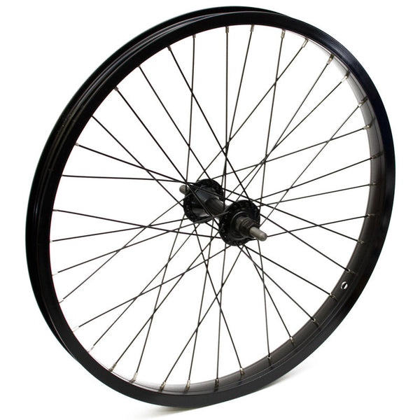 Sentenced AM Front Wheel - Jibs Action Sports