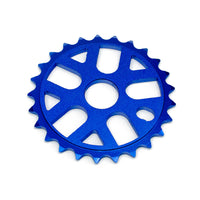 Sentenced V2 BMX Sprocket