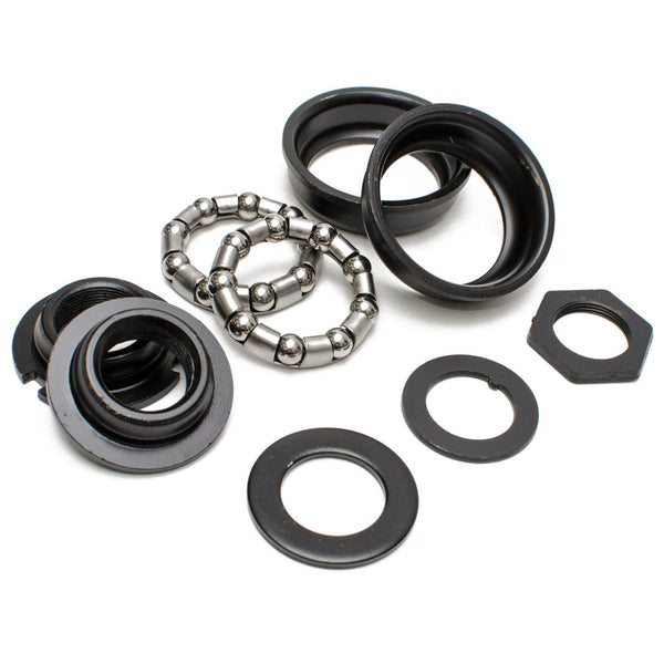 Sentenced Looseball American Bottom Bracket