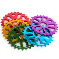 Sentenced BMX Sprocket