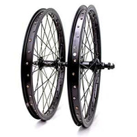 Sentenced AM Wheelset
