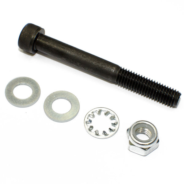 Sentenced M8 Heavy Duty Axle Bolt Kit