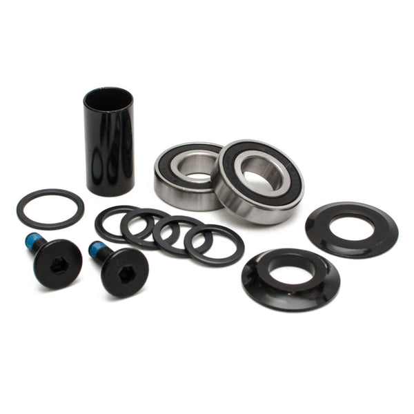 Sentenced Mid 19mm Bottom Bracket - Jibs Action Sports