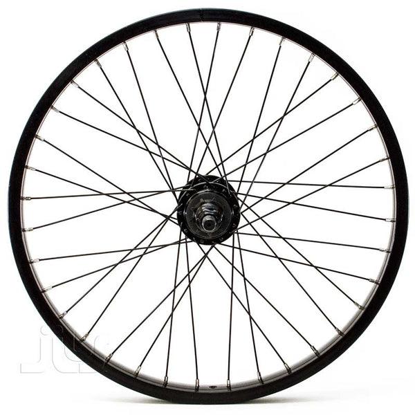Sentenced AM Cassette Wheel