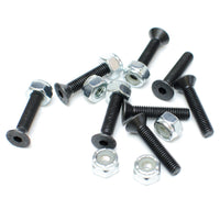 Sentenced Truck Mounting Hardware Kit - Jibs Action Sports