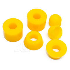 Sentenced Skateboard Bushing Set