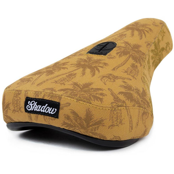 Shadow Conspiracy Albert Mercado Signature Pivotal Seat - Jibs Action Sports