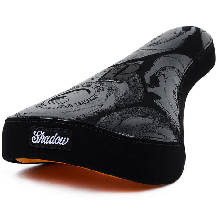 Shadow Conspiracy Drew Bezanson Signature Pivotal Seat - Jibs Action Sports