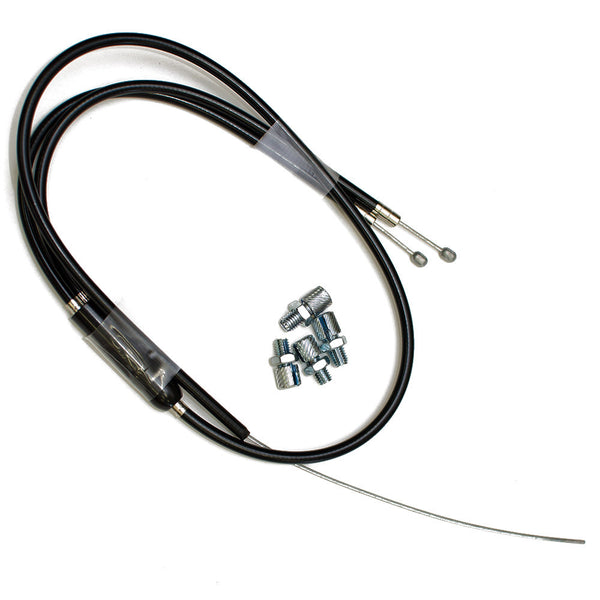 SST Oryg Replacement Gyro Cable